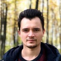 Игорь Фуко