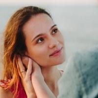 Татьяна Сысуева