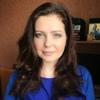 Ирина Пьянзина