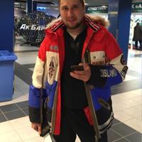 Фото профиля Ильи Семушина
