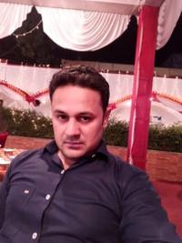 Khan Rehan