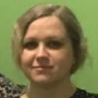 Щедрина Анастасия (Пожиткова)