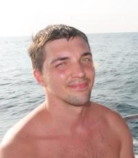 Evgeny mrLEE Litvinov