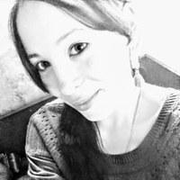 Дарина Мартынова