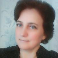 Фёдорова Татьяна