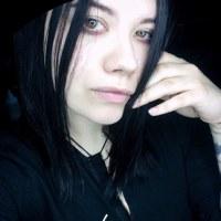 Фотография Ирины Кулиш ВКонтакте