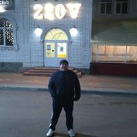 Скуридин Сергей