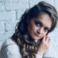 Фото профиля Алисы Волковой