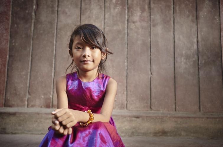 Национальные табу или чего нельзя делать в Камбодже, изображение №7