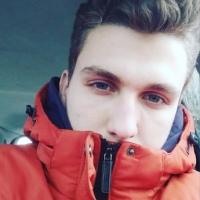Фотография профиля Олега Мирошниченко ВКонтакте