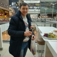 Фотография профиля Сашы Гришина ВКонтакте
