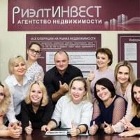 Фото Елены Ваньковой ВКонтакте