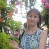 Наталья Белоц