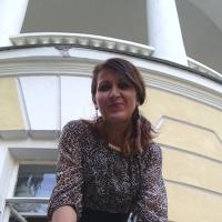 Фотография Татьяны Ковалевой ВКонтакте