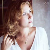 Фотография Марины Десятниченко ВКонтакте