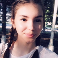 Хасанова Язиля