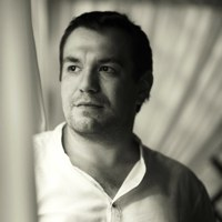 Фотография Дмитрия Кожемяки