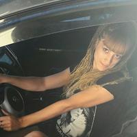 Фотография профиля Екатерины Крюковой ВКонтакте