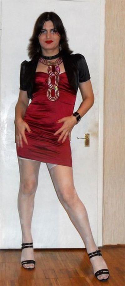 знакомства транссексуалка город химки контакт