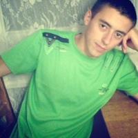 Фотография профиля Вани Мацолы ВКонтакте