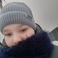 Фото профиля Яны Побережнюк