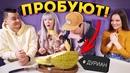 Берсенева Наталья   Москва   38