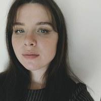 Личная фотография Дарьи Смирновой ВКонтакте