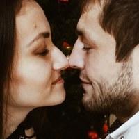 Фотография профиля Виолетты Байталовой ВКонтакте