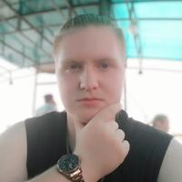 Фотография анкеты Ярика Белоусова ВКонтакте