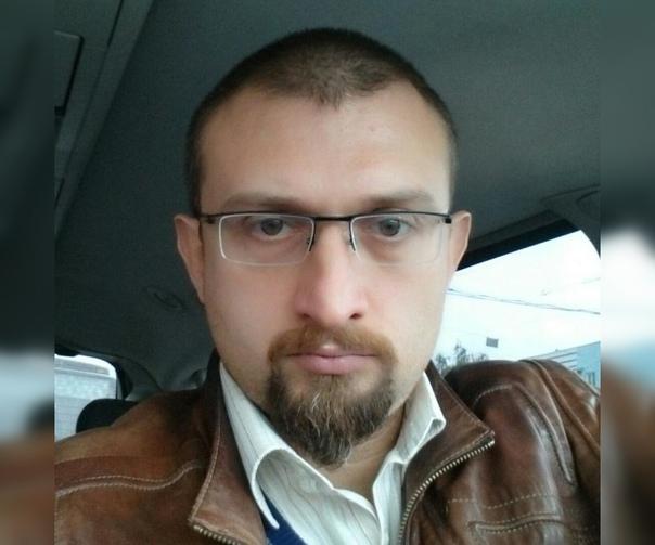 Адвокат из Уфы попросил председателя Следкома РФ «...