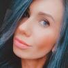 Natalya Kanashina