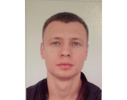 Около 2 миллионов рублей изъяли у задержанного в Н...