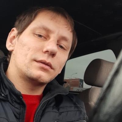 Andrey, 29, Armavir
