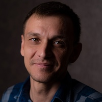 Артур Мяльдзин