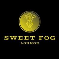 Фото профиля Sweet Fog