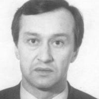 Иешенев Юрий