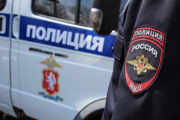 Жительницу Свердловской области подозревают в убий...