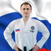 Фотография Аркадия Матлахова ВКонтакте