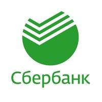 Фотография профиля Насти Белоусовой ВКонтакте