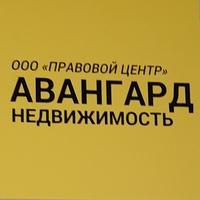 Фото профиля Αнны Κондратьевой