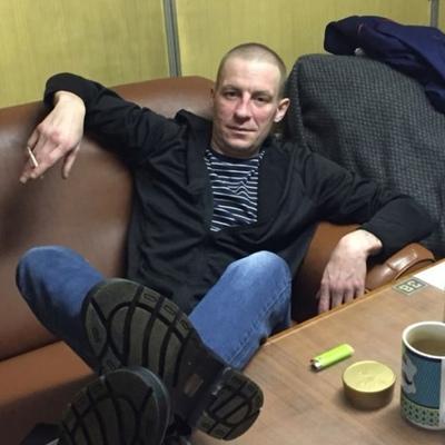 Дмитрий Машичевв