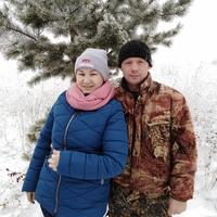 Фото профиля Лилии Имаевой