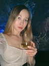 May Anny | Москва | 31