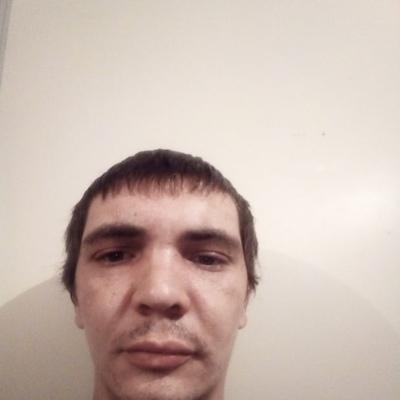 Варопаев Василий