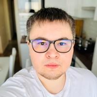 Панфилов Руслан