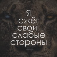 Фотография Юрия Хиневича