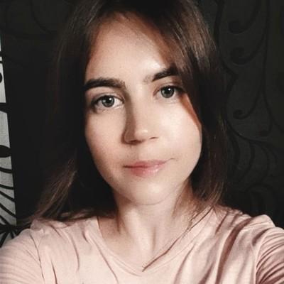 Анастасия павленко работа после 9 класса для девушек в новосибирске
