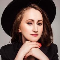 Наташа Данилова