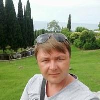 Фотография профиля Andrey Leppynen ВКонтакте