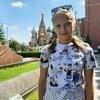 Александра Кораблева